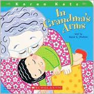 grandmasarms
