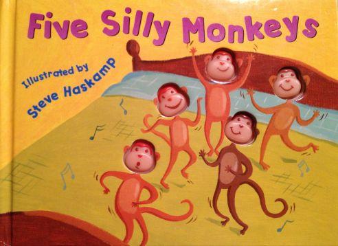 monkeysbig