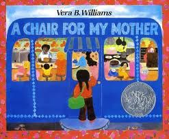 chairformymother