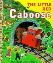 littleredcaboose