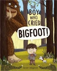 boywhocriedbigfoot