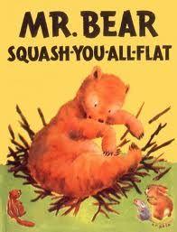 mrbearsquash
