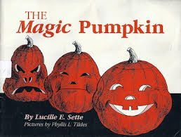 Throwback Thursday Halloween Books From The 80s Picture Book House