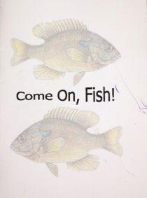comeonfish