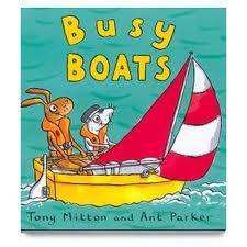 busyboats
