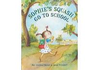 sophiessquashschool145x205